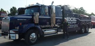 Semi Truck & Trailer Service & Repair Mechanics   VA, NC & SC