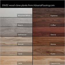 Minwax Charcoal Grey Minwax Stain Chart Advanta Envee Loose Lay Wood Planks Garage