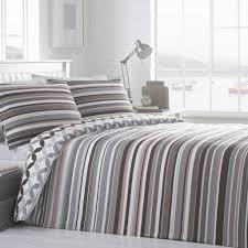 debenhams king size duvet covers