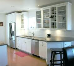 cleaning grease off kitchen cabinets how to clean the grease off kitchen cabinets f clean grease