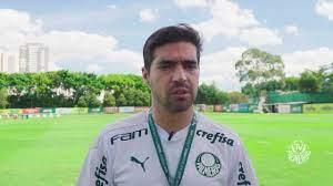 Título inédito e mais premiação: o que vale a Recopa Sul-Americana para o  Palmeiras   palmeiras