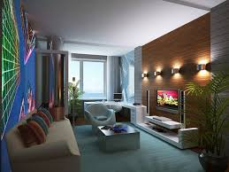 tv room lighting ideas. modern tv room and office finishes lighting define the space happier pinterest tv spaces ideas p