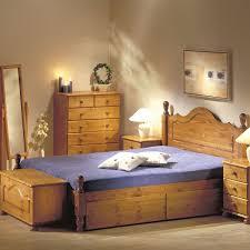 Richmond Bedroom Furniture Range Woking Pine Bedroom Furniture Instant Furniture