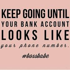 Get Money Quotes Unique Bossbabe Now When I Get Paid My Checks Be Looking Like Phone