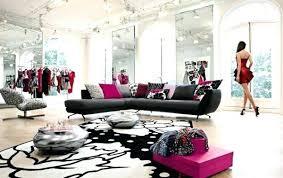 black sofa living room living room black sofa decorating ideas innovative black sofa method modern living