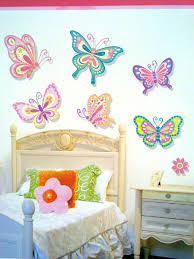 kids wall art decals kids room wall decal ideas for wall decorations  colorful full size of