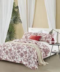 100 cotton bedding sets. Exellent 100 EnjoyHome 100 Cotton Print 3 Piece Comforter Bedding Set On 100 Sets Y