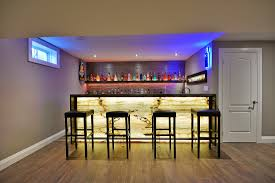 custom home bar furniture. custom home bar plans furniture