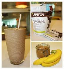 vega s chocolate almond energizing shake
