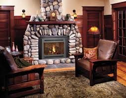 awesome how to light the pilot on a gas fireplace home decoration ideas designing photo and