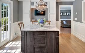 cabinet tall bins units espresso solutions freestanding bathroom ideas ap floor therapy towels cabinets lewis target