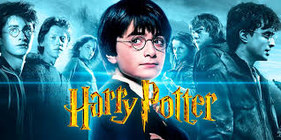 Harry Potter Movies in Order: How to Watch Chronologically or By Release  Date