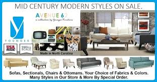 colorful high quality bedroom furniture brands. Beautiful Quality Consumer Reports Bedroom Furniture Large Size Of Living Brands  By Quality Best  With Colorful High Quality Bedroom Furniture Brands T