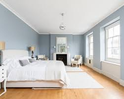 traditional modern bedroom ideas. bedroom design, transitional duck egg blue ideas with white modern double bed also traditional e