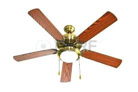 electric ceiling fan winding machine isolated on white background wattage machi fireplace electrical wiring with light
