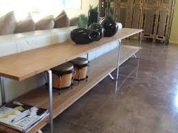 sofa table with storage ikea. Fine With Full Size Of Ikea Sofa Table With Storage Lack Dimensions Diynes  Blacknarrow Instructionsikea Sofas Center 41  N