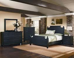 Vaughan Bassett Timber Mill Queen Bedroom Group - AHFA - Bedroom Group  Dealer Locator