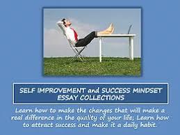 plr content source self improvement private label content self improve success mindset essays