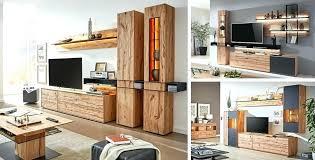 Holzwand Wohnzimmer Fernseher Full Size Of Selber Machen Bauen Hinreisend  Natur Holz Xxxlutz Haus Mobel Diy