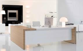 designer office furniture  home design