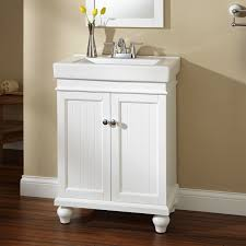 12 inch deep bathroom vanity 18 depth cabinet cabinets