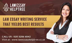 law essay help uk online writing lab essay help