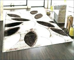 kitchen accent rug rugs for living room 9 impressive area 3 piece set and sets bedroom kitchen accent rug