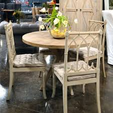 dining chair frames for upholstery uk jarvis dining chair are made of birch wood frame with distressed cream paint dining chair frames dining chair frames