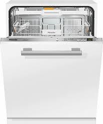<b>Посудомоечная машина</b> G4980 SCVi серии Jubilee - купить в ...
