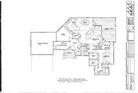 architectural design drawings. Architecture Plans Best Po Gallery For Website Architectural Design Drawings I
