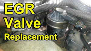 egr valve replacement chevy venture 3 4l engine youtube 2005 Chevy Equinox Egr Wiring Diagram 2007 2005 Chevy Equinox Egr Wiring Diagram 2007 #12 2005 Chevy Equinox Engine Diagram