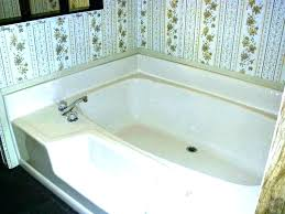 mobile home garden tub replacement tubs for homes full pictures decorating photos