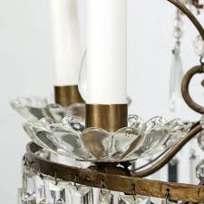 Bennington Candle Style Chandelier 6 Light Candle Style Chandelier Bossmummy