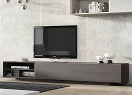 Image Living Room Go Modern Oporto Tv Unit Contemporary Tv Units Modern Furniture