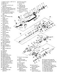94 s10 blower motor wiring diagram wiring library 1992 chevy s10 steering column diagram gm steering column wiring rh maerkang org