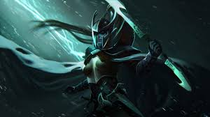 dota2 phantom assassin hd desktop wallpapers 7wallpapers net