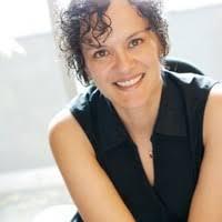 Janelle Dwyer - Aboriginal/Business/Real Estate Lawyer - Mandell ...