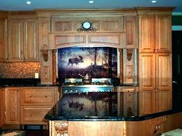 country kitchen backsplash ideas country kitchen image of country kitchen pics french country kitchen ideas pictures rustic country kitchen backsplash ideas