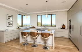 besa lighting lighting kitchen with architectural home home contemporary home corner besa lighting pahu 4 besa lighting