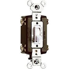 eaton 1242 7w box 15 amp 120 volt standard grade 4 way toggle eaton 1242 7w box 15 amp 120 volt standard grade 4