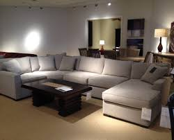 sofas at macys. Simple Sectional Sofa Macys For Sofas Elegant Living Room Design At A