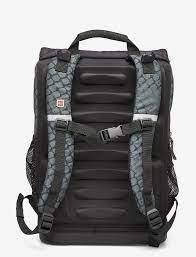 Maxi School Bag (Lego® Ninjago® Kai Of Fire) (71.47 €) - Lego Bags -
