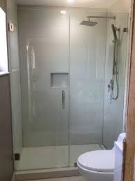 shower door bottom seal replacement medium size of up shower door bottom seal adjustment glass doors