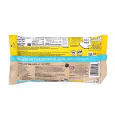 nestle tollhouse simply delicious allergen free dark chocolate morsels