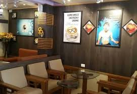 coffee house furniture. aroma coffe house tml by pass road tirupati coffee shops cuisine restaurant justdial furniture