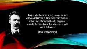Corruption Quotes Delectable Corruption Vs Integrity Quotes