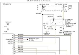 1997 honda accord radio code 2003 2007 honda accord sedan car audio 1997 honda accord radio code 97 honda accord stereo wiring diagram homewhiz