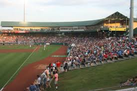 Tennessee Smokies Baseball Club Knoxville Sports Recreation