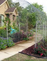 Small Picture Best 10 Arbor ideas ideas on Pinterest Arbors Garden arbor and