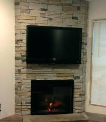 electric fireplace custom made fireplaces